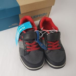 Surprize by Stride Rite toddler boy's size 10
